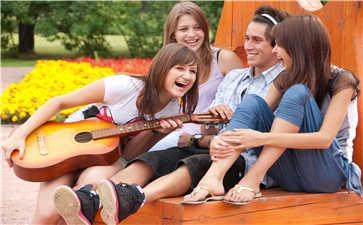 上海宣桥青少年在线日语培训课程表 日语高考 第1张