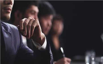 深圳网络日语外教机构哪个好?那么多机构怎么选? 日语高考 第1张