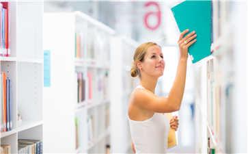长沙小学日语培训多少钱 日语高考 第1张