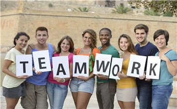 儿童线上学日语怎么样?看看儿子半年来的学习效果! 日语高考 第1张
