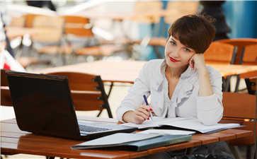 少儿日语培训的权威教育机构 日语高考 第1张