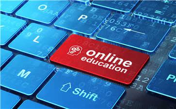 在线日语学习方法 日语高考 第1张