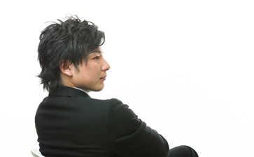 东莞学日语去那好 线上日语学习方法介绍 日语高考 第1张