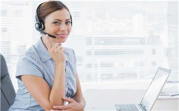 在线成人日语培训班哪家好?该怎么选择? 日语高考 第1张