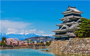 初中日语在线学习网 日语高考 第1张
