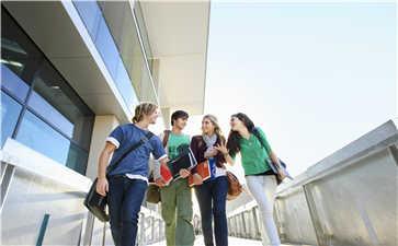 商务日语报名收费一般能好多 日语高考 第1张