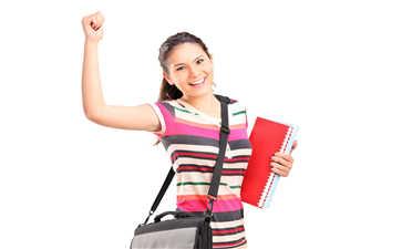 怎样学好日语听力 日语高考 第1张