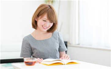 怎么教3岁的小孩日语最有效? 日语高考 第1张