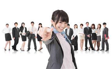 要怎么学好少儿日语口语 日语高考 第1张