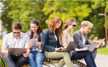 网上日语课程哪家学习效果更好?报网课学日语靠谱吗? 日语高考 第1张