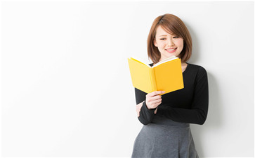 几岁学日语最好?有必要过早的接触日语吗?看宝爸的选择 日语高考 第1张