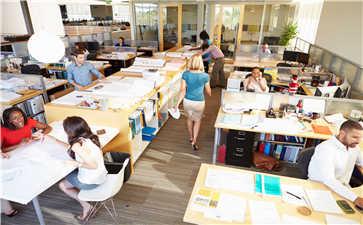 青少年在线日语学习效果好吗?线上学习有多大作用呢? 日语高考 第1张