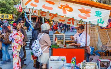 初中生如何学日语?初中生学好日语的最轻松方式 日语高考 第1张