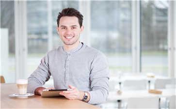 应该选择什么 日语口语培训班? 日语高考 第1张