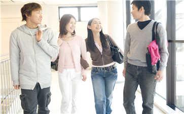 日语口语学习|有什么方法可以快速提高日语口语 日语高考 第1张