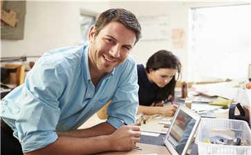 成人怎样从入门基础学日语沟通 日语高考 第1张