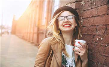 如何有效的教学生学日语 日语高考 第1张
