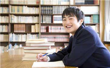 目前日语培训班价格多少?哪家学习效果好? 日语高考 第1张
