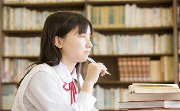 成人学习日语口语真的不难!正确学习方法很重要 日语高考 第1张