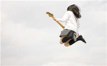 日语培训班怎么样,怎么选择日语培训班 日语高考 第1张