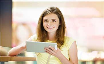在线外教学日语口语哪家好?怎么选择日语机构呢? 日语高考 第1张