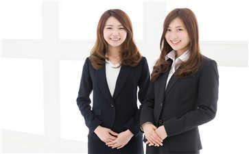 怎样学好大学日语_零基础学日语用哪个课程好 日语高考 第1张