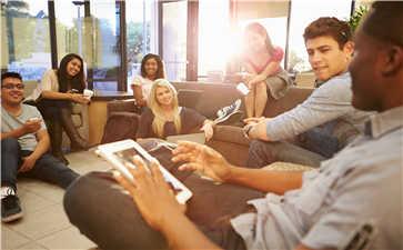 线上学日语怎么样?哪家好,体验后的真正意图 日语高考 第1张