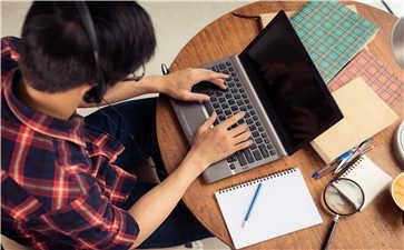 自学日语最好的方法是怎么?推荐这几个对你有帮助的学习网站! 日语高考 第1张