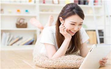 线上日语一对一培训价格多少钱?什么价位才正确? 日语高考 第1张