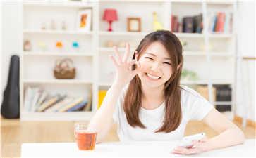 张家港日语培训机构哪家非常强?怎么选择? 日语高考 第1张