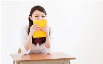 网上学习日语好不好?收费情况怎么?哪一家便宜? 日语高考 第1张