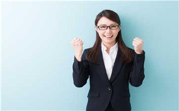 在线少儿日语哪家好?在线少儿日语学习推荐网页 日语高考 第1张