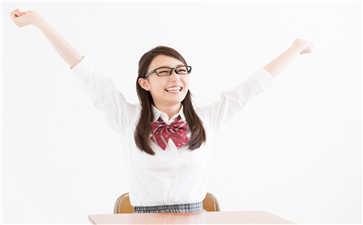 日语网上教学平台哪个好 怎么选这家日语机构值得让你推荐 日语高考 第1张