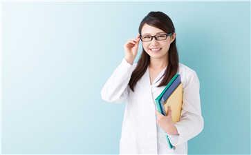 学好日语基础知识必须关注哪几个方面 日语高考 第1张